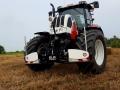 AGRIbumper-Base-line-350-Frontweight-on-Steyr-6160cvt-copie