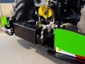 Deutz-Fahr-6180-ttv-AGRIbumper-Base-line-350-frontweight