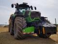 Deutz-Fahr-9340ttv-3400kg-easy-line-Agribumper-frontgewicht-tractorbumper-frontweight-easymass-Leonhard-Weiss-Bauunthernehmung