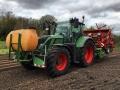 Fendt-724-mit-1600-kg-Frontgewicht-Frontweight-easymass-masse-fronttank-grimme-kartoffel-pflanzer