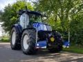 New-Holland-t6.140-350kg-AGRIbumper-frontweight-frontgewicht-masse-van-Engelen-Nunspeet
