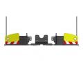 easymass-agribumper-weight_line_vue_face-1024x1024