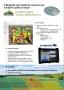 Variabilní aplikace hnojiv