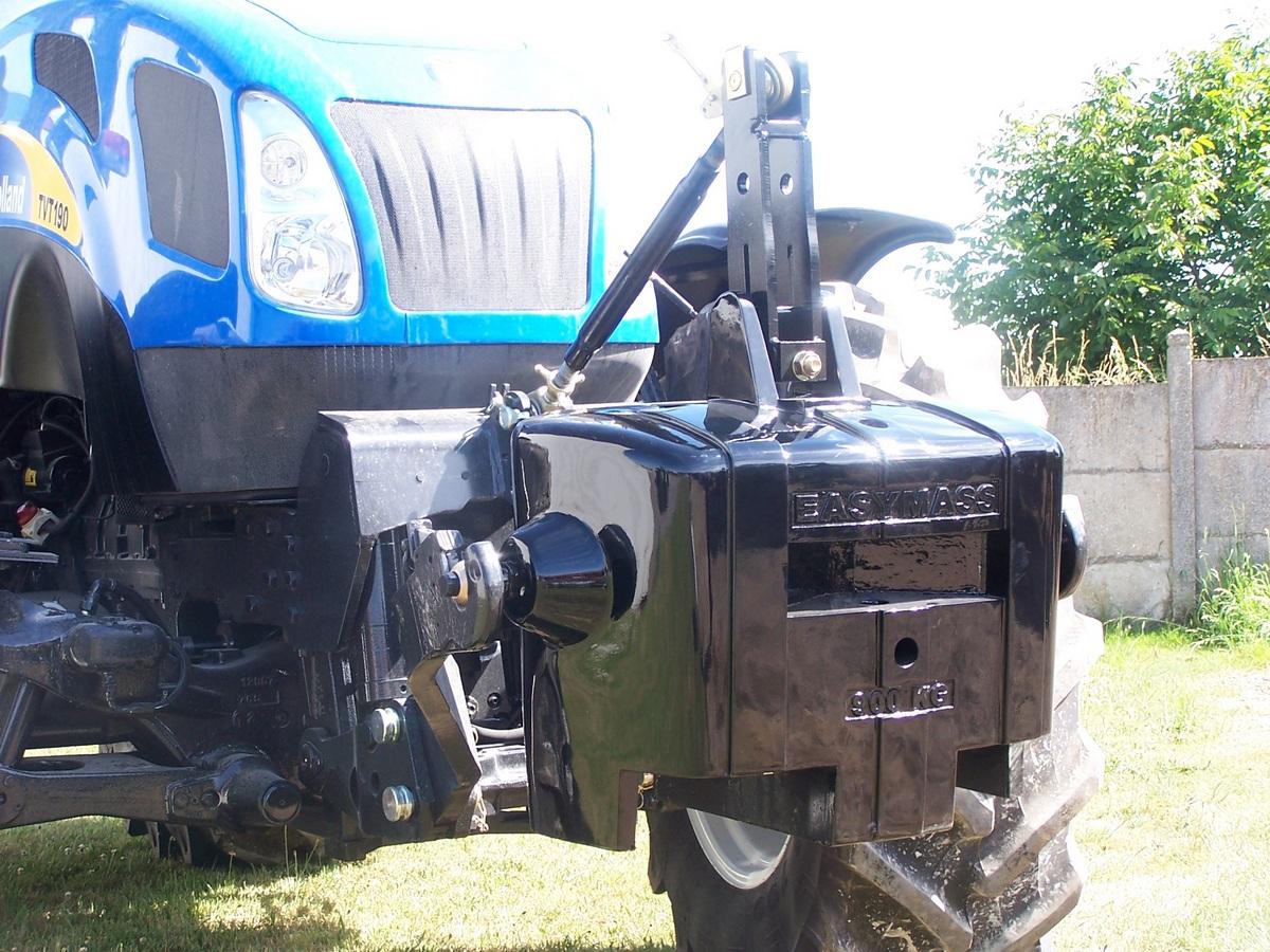 easymass_monobloc_900kg_noir_tracteur_ford