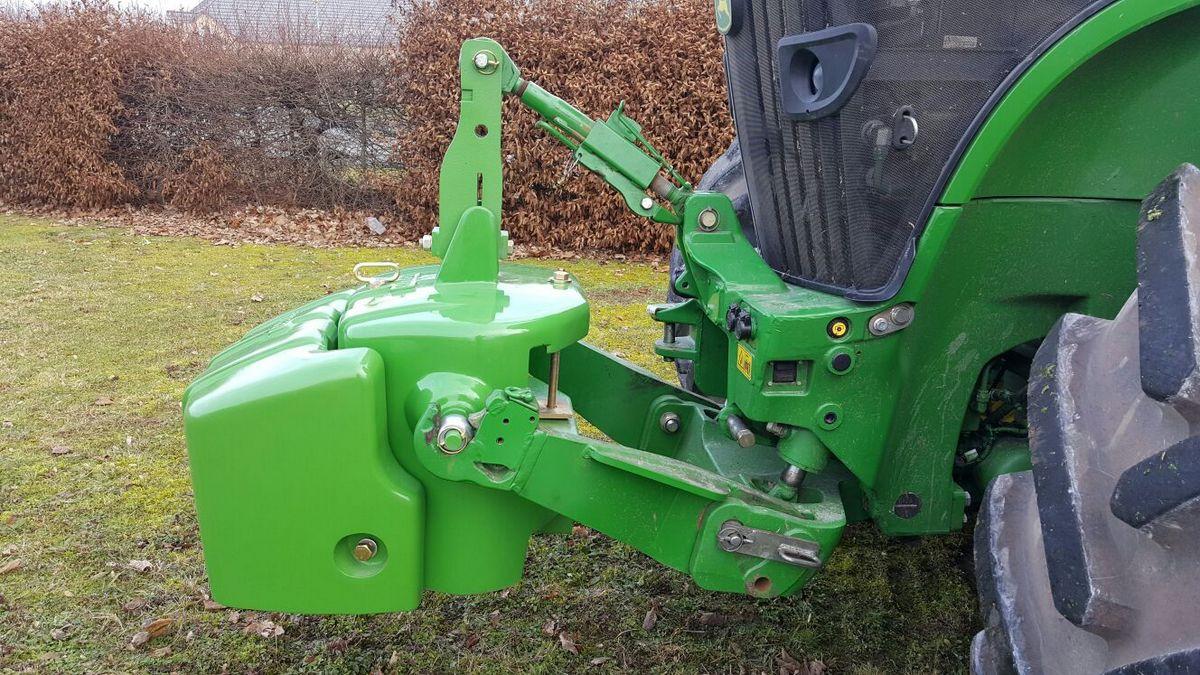 easymass_polyvalente_900kg_additionnelle_600kg_vert_tracteur_john_deere_1