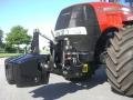 easymass_monobloc_900kg_additionnelle_600kg_noir_tracteur_caseIH