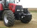 easymass_monobloc_900kg_noir_tracteur_caseIH