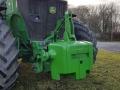 easymass_polyvalente_900kg_vert_tracteur_john_deere_1