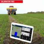 Calibrator Free